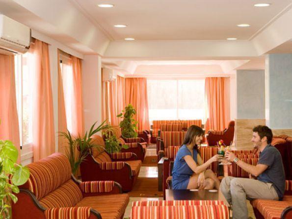 letovanje/spanija/majorka/alejandria/hotel-alejandria-majorka-hiszpania-40a9d26261d432f8273555f0e0756f82.jpg