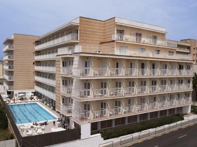 letovanje/spanija/majorka/alejandria/hsm-alejandria-hotel-playa-de-palma-77535.jpg