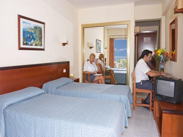 letovanje/spanija/majorka/alejandria/hsm-alejandria-hotel-playa-de-palma-77541.jpg