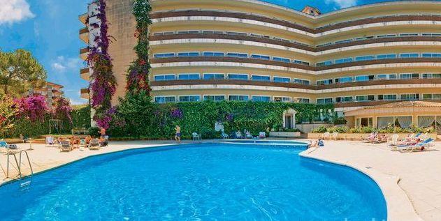 letovanje/spanija/majorka/ipanema/hotel-ipanema-park-ipanema-beach-photos-exterior.JPEG