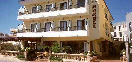 letovanje/spanija/majorka/marbel/hotel-marbel.jpg