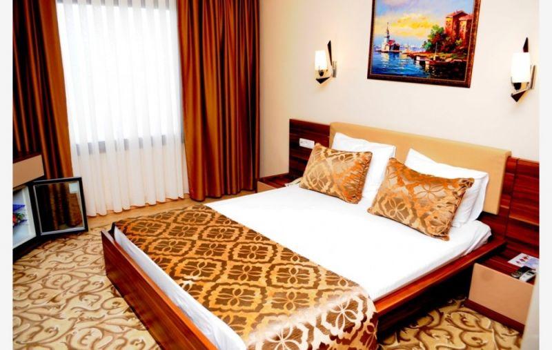 letovanje/turska/bodrum/azka/azka-hotel-5-bardakci-1260-7.jpg