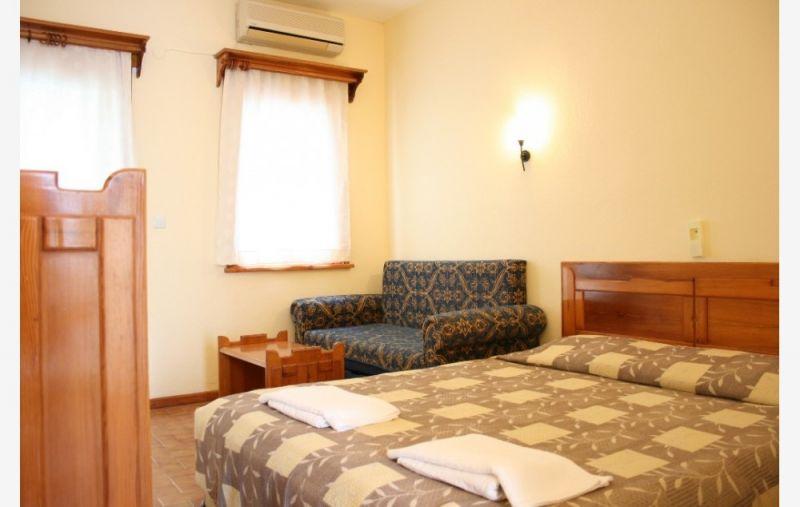 letovanje/turska/bodrum/baba/baba-hotel-3-gumbet-2076-4.jpg