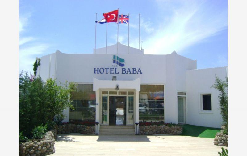 letovanje/turska/bodrum/baba/baba-hotel-3-gumbet-2076.jpg