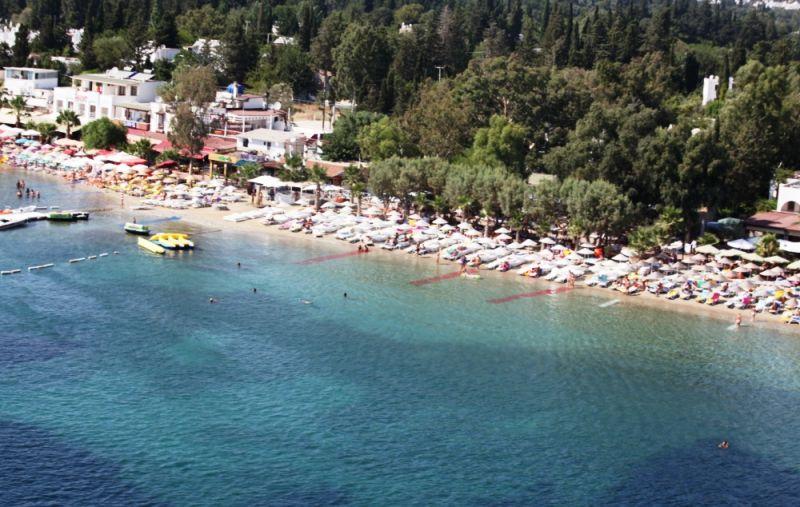 letovanje/turska/bodrum/okaliptus/okaliptus-hotel-3-bitez-2078-9.jpg