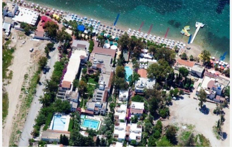 letovanje/turska/bodrum/okaliptus/okaliptus-hotel-3-bitez-2078.jpg