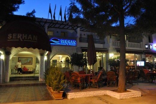 letovanje/turska/bodrum/srhan/serhan-hotel-3-gumbet-1122-1.jpg
