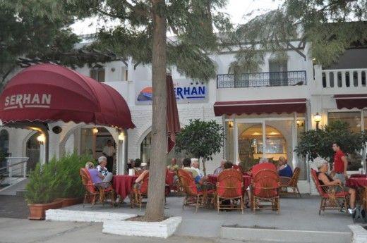 letovanje/turska/bodrum/srhan/serhan-hotel-3-gumbet-1122.jpg