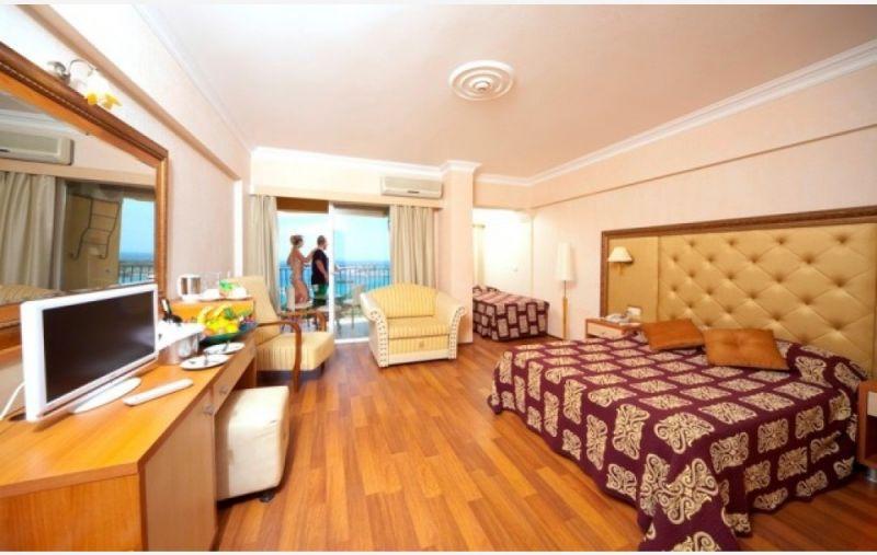 letovanje/turska/didim/didim/didim-beach-elegance-hotel-3169-8.jpg