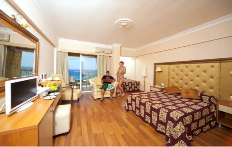 letovanje/turska/didim/didim/didim-beach-elegance-hotel-3169-9.jpg