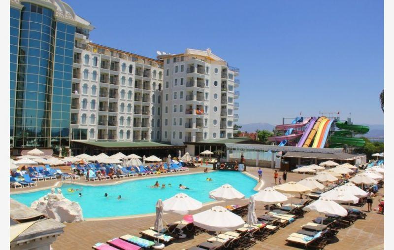 letovanje/turska/didim/didim/didim-beach-resort-aqua-elegance-5-3169-1.jpg