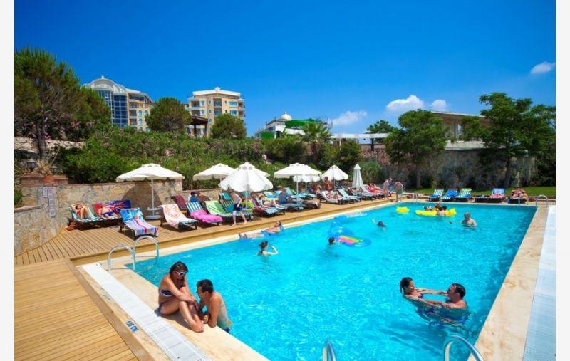 letovanje/turska/didim/didim/didim-beach-resort-aqua-elegance-5-3169-2.jpg