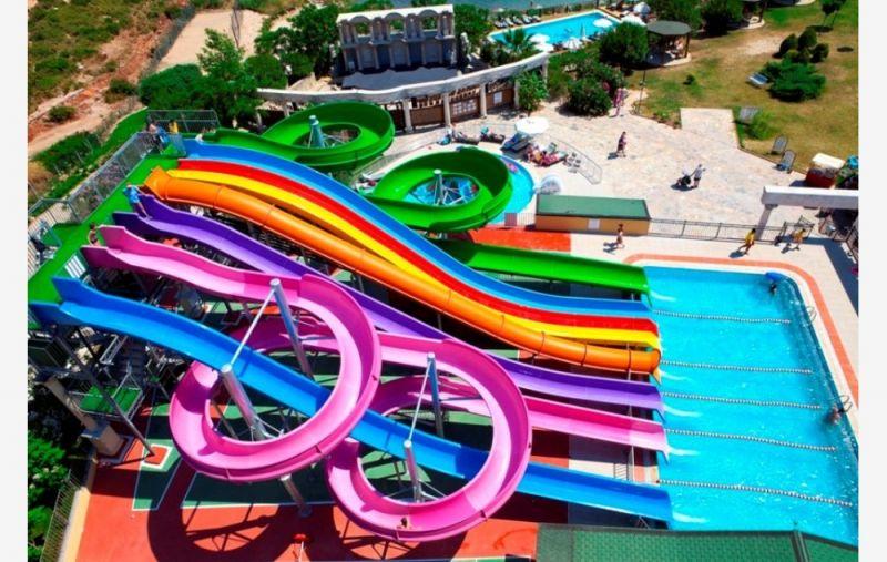 letovanje/turska/didim/didim/didim-beach-resort-aqua-elegance-5-3169-4.jpg