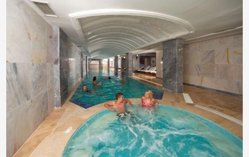 letovanje/turska/didim/didim/didim-beach-resort-aqua-elegance-5-3169-5.jpg