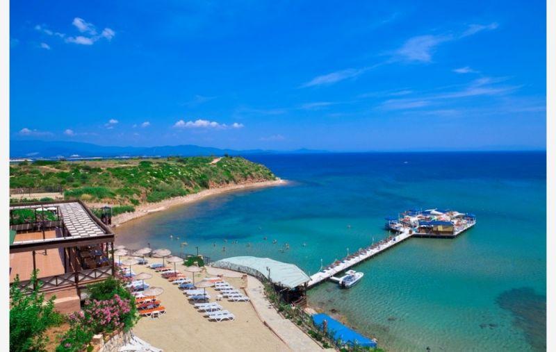 letovanje/turska/didim/didim/didim-beach-resort-aqua-elegance-5-3169-7.jpg