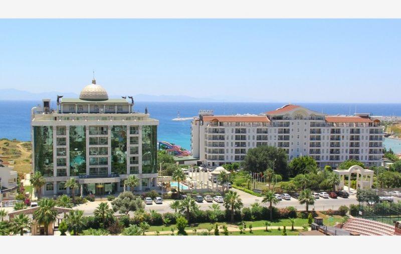 letovanje/turska/didim/didim/didim-beach-resort-aqua-elegance-5-3169.jpg