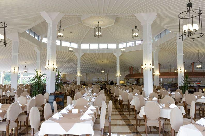 letovanje/turska/fetije/letoonia/hotel-club-letoonia-10.jpg
