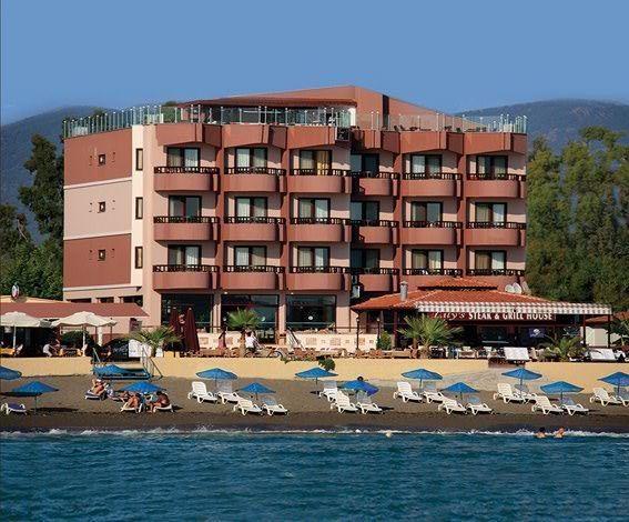 letovanje/turska/fetije/mendos/hotel-mendos-1.jpg
