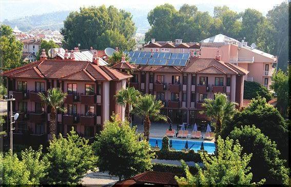 letovanje/turska/fetije/mendos/hotel-mendos-2.jpg