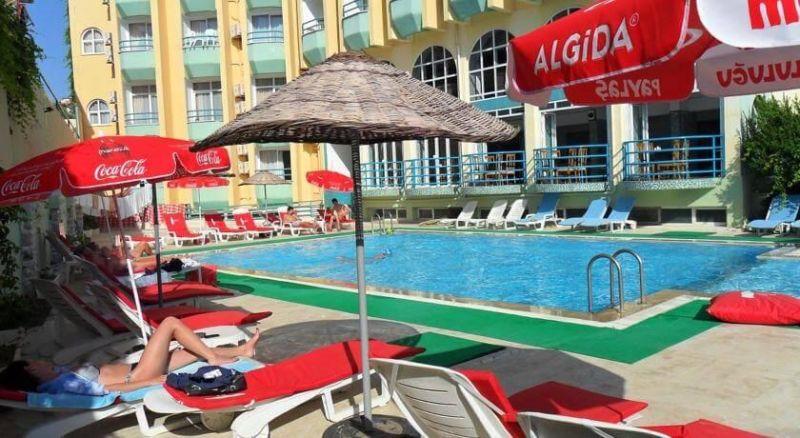letovanje/turska/kusadasi/albora/hotel-albora-3-8.jpg