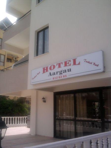 letovanje/turska/kusadasi/argau/aargau-hotel-02-51af16c2d55b6-c267f71dfc41797c8f0c7e743451b7c1.jpg