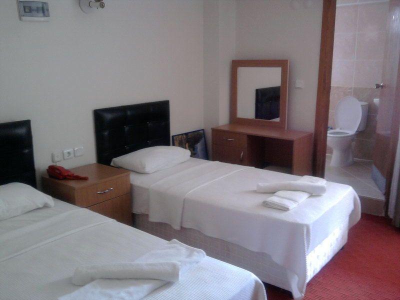 letovanje/turska/kusadasi/argau/aargau-hotel-03-51af16c2d57e6-6f9dc630f66bea77369bc54f753551da.jpg