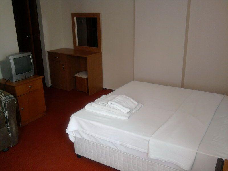 letovanje/turska/kusadasi/argau/aargau-hotel-04-51af16c2d5aea-ed80477b8977193c6937ea9f76062914.jpg