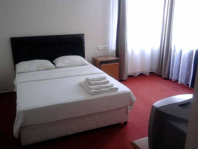 letovanje/turska/kusadasi/argau/aargau-hotel-05-51af16c2d5d2c-b4c79949f7e13ac542ddea614989b04a.jpg