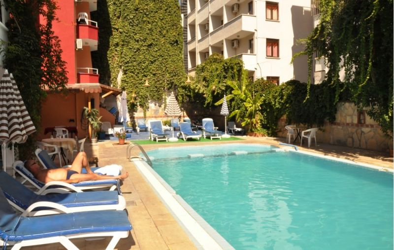 letovanje/turska/kusadasi/city pension/city-hotel-pension-2-kusadasi-2725-4.jpg
