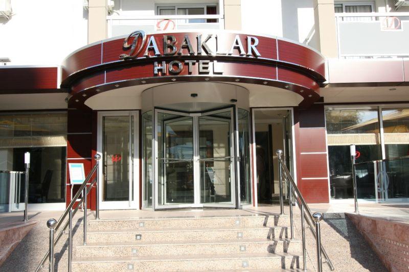 letovanje/turska/kusadasi/dabaklar/hotel-dabaklar-kusadasi-turska-01.jpg
