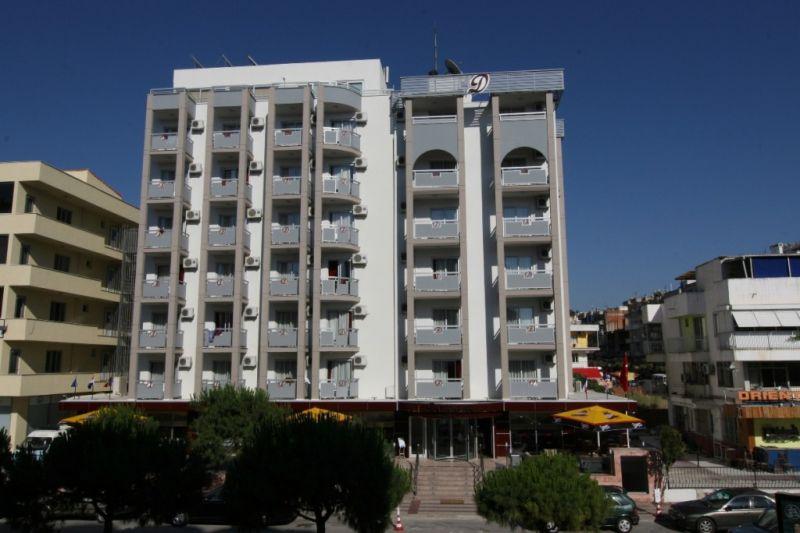 letovanje/turska/kusadasi/dabaklar/hotel-dabaklar-kusadasi-turska-02.jpg