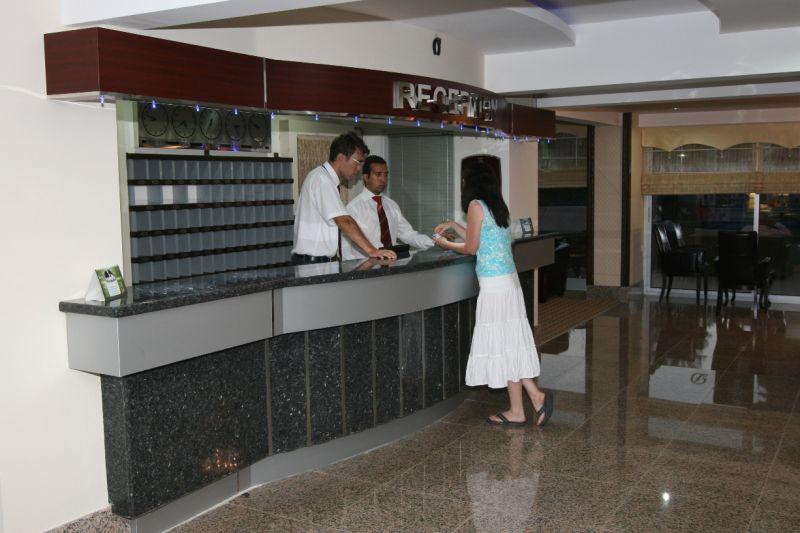 letovanje/turska/kusadasi/dabaklar/hotel-dabaklar-kusadasi-turska-03.jpg