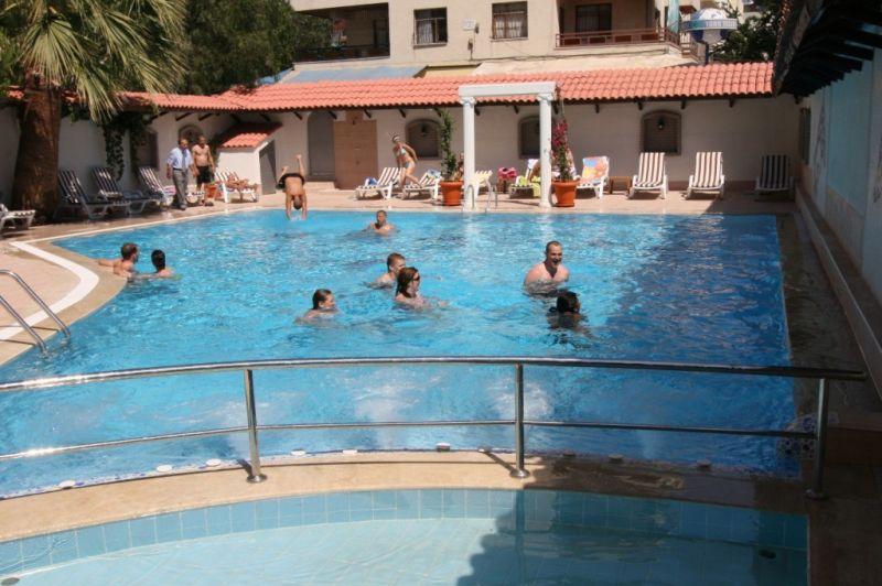 letovanje/turska/kusadasi/dabaklar/hotel-dabaklar-kusadasi-turska-04.jpg