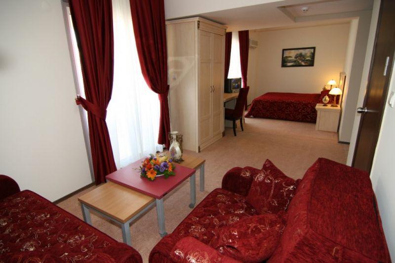 letovanje/turska/kusadasi/dabaklar/hotel-dabaklar-kusadasi-turska-07.jpg