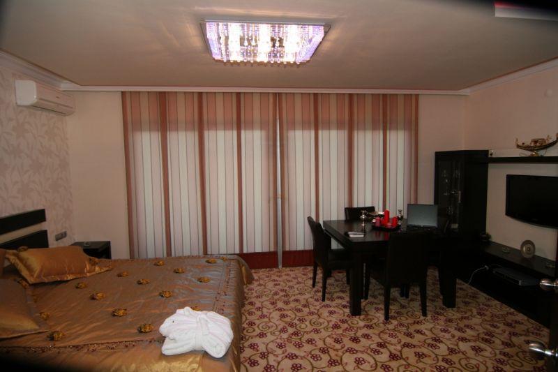 letovanje/turska/kusadasi/dabaklar/hotel-dabaklar-kusadasi-turska-11c.jpg