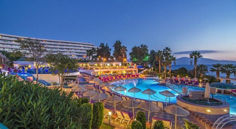 letovanje/turska/kusadasi/grand-blue/hotel-grand-blue-sky-4-1.jpg