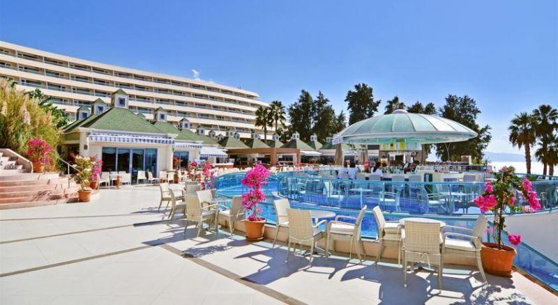 letovanje/turska/kusadasi/grand-blue/hotel-grand-blue-sky-4-6.jpg