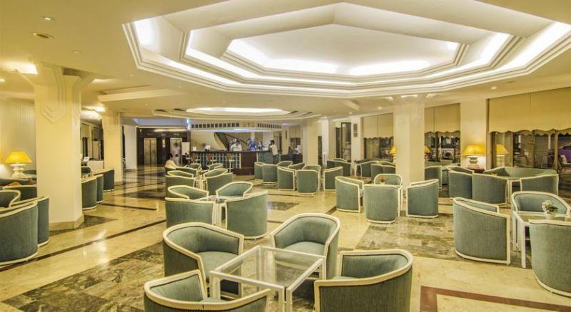 letovanje/turska/kusadasi/imbat/hotel-imbat-4-5.jpg