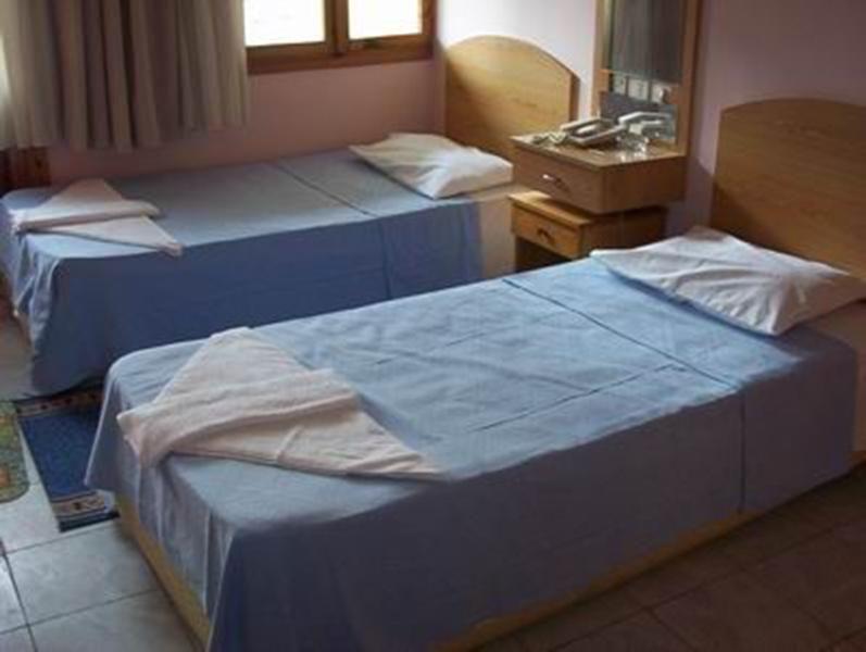 letovanje/turska/kusadasi/ozcam/hotel-ozcam-2-1.jpg