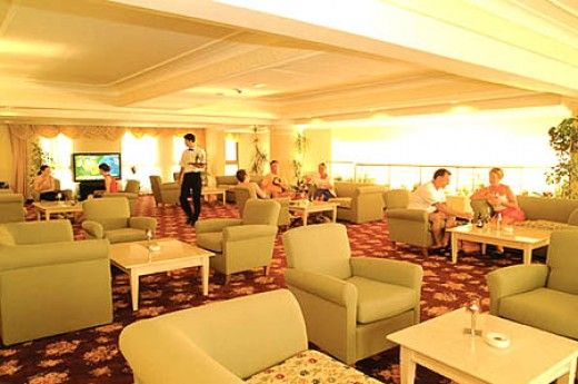 letovanje/turska/kusadasi/palmin/palmin-hotel-4-1131-1-1.jpg