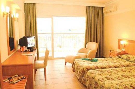 letovanje/turska/kusadasi/palmin/palmin-hotel-4-1131-7-1.jpg