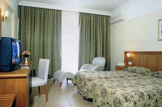 letovanje/turska/kusadasi/palmin/palmin-hotel-4-1131-8-1.jpg
