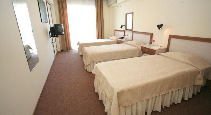 letovanje/turska/kusadasi/saturn/hotel-saturn-3-5.jpg