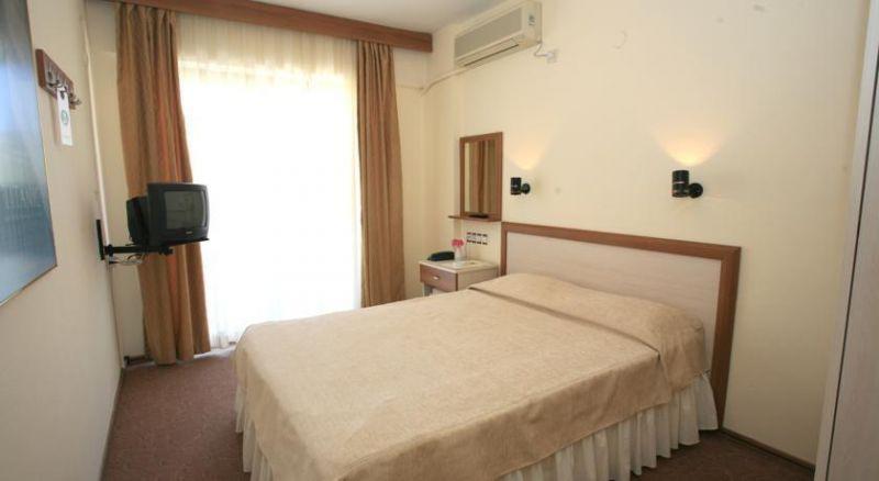 letovanje/turska/kusadasi/saturn/hotel-saturn-3-6.jpg