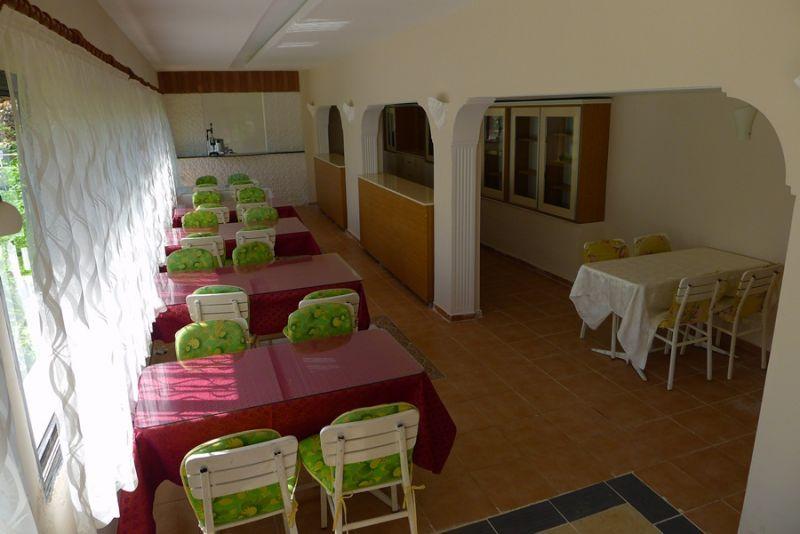 letovanje/turska/kusadasi/soleil/letovanje-grcka-apartmani-turska-hoteli00690.jpg