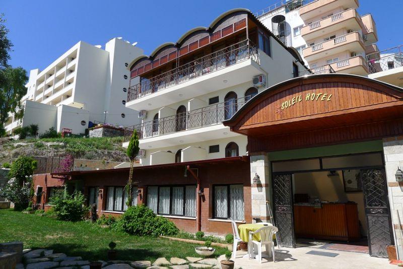 letovanje/turska/kusadasi/soleil/letovanje-grcka-apartmani-turska-hoteli00692.jpg