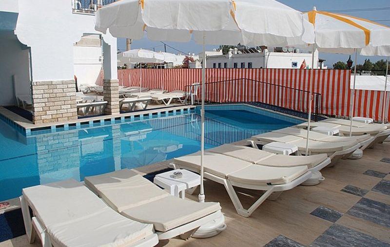 letovanje/turska/marmaris/vela/vela-hotel-3-marmaris-5602-2.jpg