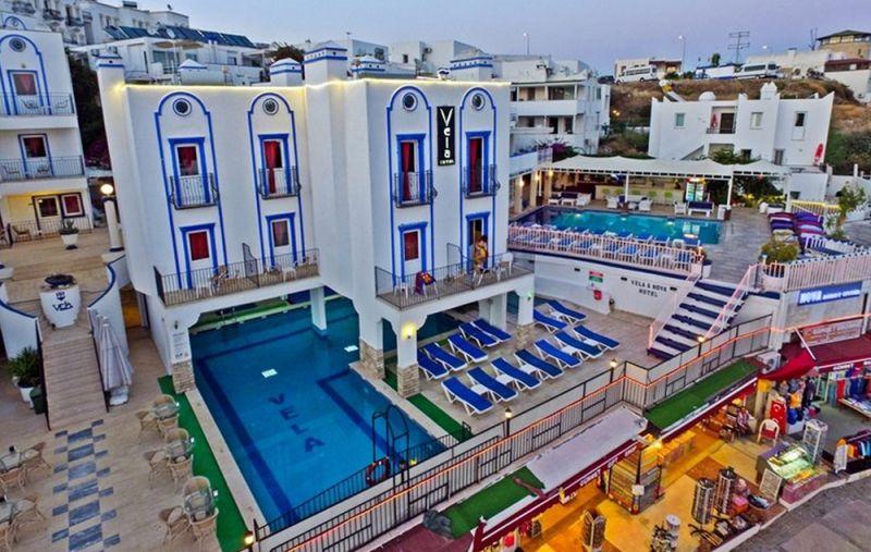 letovanje/turska/marmaris/vela/vela-hotel-3-marmaris-5602.jpg