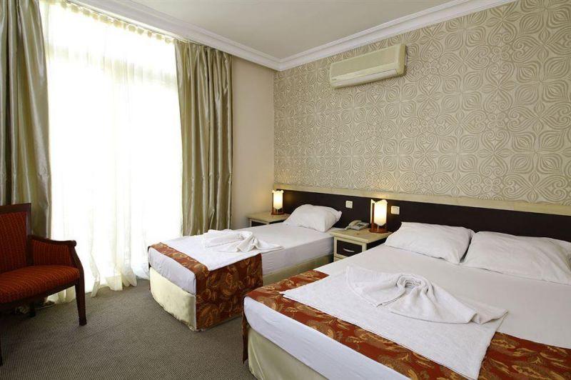 letovanje/turska/sarimsakli/acem/hotel-acem-3-7.jpg