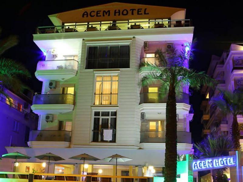 letovanje/turska/sarimsakli/acem/hotel-acem-3.jpg